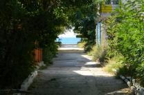 Приглашаем отдохнуть и полечиться на берегу моря Крым Саки | фото 6 из 6