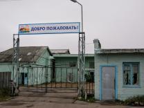 Комплекс зданий Дедовического молочного завода на участке 1,6 Га.
