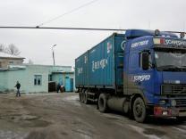 Комплекс зданий Дедовического молочного завода на участке 1,6 Га. | фото 4 из 6