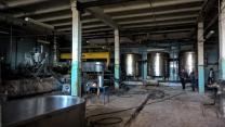 Комплекс зданий Дедовического молочного завода на участке 1,6 Га. | фото 6 из 6