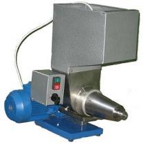 Шнековая соковыжималка сш-1 100кг/ч Электромотор