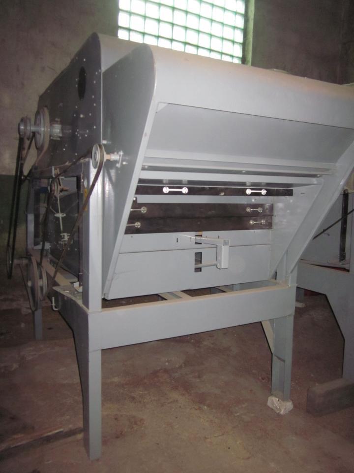 Петкус,овс-25,кшп-5,зерномет и др с/х оборудование | фото 1 из 1