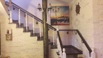 "Ремонт квартир ""под ключ"" в Нижнем Новгороде"