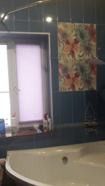 Качественный ремонт квартир без переплат и в кратчайшие сроки
