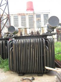 Куплю б/у трансформаторы ссср в Костроме   фото 2 из 4