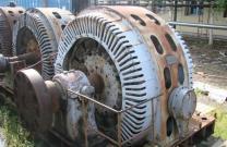Покупаем электродвигатели сгоревшие | фото 4 из 4