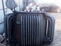 Куплю б/у трансформаторы ссср в Костроме   фото 3 из 4