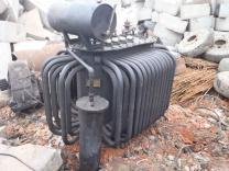 Куплю б/у трансформаторы ссср в Костроме   фото 4 из 4