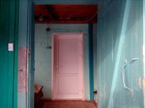 Дом в селе Лушниково Алтайский край Тальменский район. 3 комнаты и кухня | фото 5 из 6
