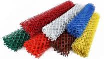 Продаю сетку металлическую, проволоку, пластиковую сетку, щетинистое покрытие