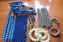 Универсальные сегментно-шарнирные трубки подачи охлаждающей жидкости.