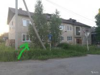 Квартира в селе недорого