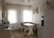Уютный дом | фото 3 из 6
