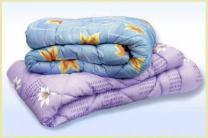 Матрацы, подушки, одеяла, постельное белье эконом | фото 3 из 6