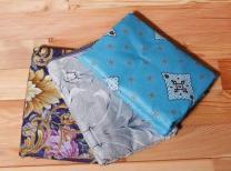Матрацы, подушки, одеяла, постельное белье эконом | фото 6 из 6
