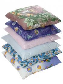 Матрацы, подушки, одеяла, постельное белье эконом | фото 2 из 6