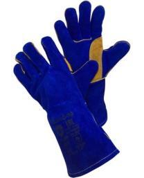 Перчатки, рукавицы, краги для всех видов работ