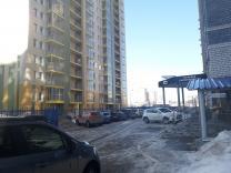 Помещение свободного назначения г.Казань | фото 2 из 3