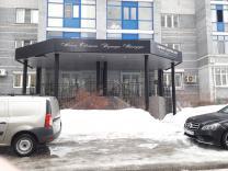 Помещение свободного назначения г.Казань | фото 3 из 3