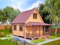 Ремонт и отделка квартир, домов, дач Москва и МО