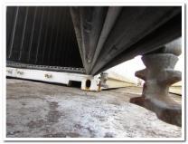 Продажа рефрижераторных контейнеров  | фото 3 из 5