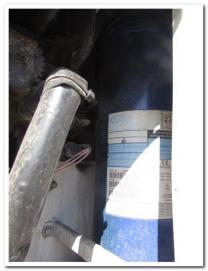 Продажа рефрижераторных контейнеров  | фото 5 из 5