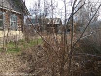 Земельный участок 24 сотки в д. Чапаевка | фото 2 из 6