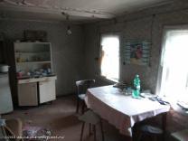 Земельный участок 24 сотки в д. Чапаевка | фото 5 из 6