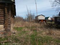 Земельный участок 24 сотки в д. Чапаевка | фото 6 из 6