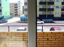 Собственник без комисси сдам 1 -к кв. в Краснодаре