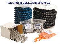Трубки для подачи сож для станков от завода производителя в Туле.