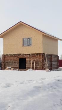 Бригада строителей | фото 5 из 6