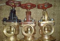 продам  судовую арматуру-электрика и много разные судовое оборудование