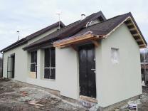 Фасадные работы, утепление и декоративная отделка стен.   фото 2 из 6