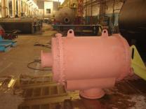 Промежуточные газоохладители 288-29 СБ
