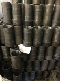 Запчасти насос НБ-32,НБ-50 от производителя | фото 5 из 6