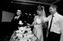 Ведущий на Свадьбу | фото 3 из 6
