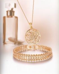 Бижутерия Fallon Jewelry оптом