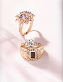 Бижутерия Fallon Jewelry оптом   фото 4 из 6