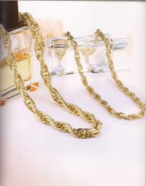 Бижутерия Fallon Jewelry оптом   фото 5 из 6