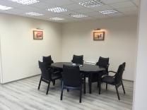 Ремонт квартир офисов доступный для каждого договор гарантия без предоплаты  | фото 5 из 6