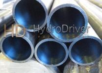 Хромированные штоки и хонингованные трубы | фото 2 из 3