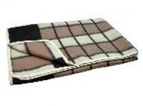Кровати для санаториев, кровати металлические с деревянной спинкой | фото 5 из 6