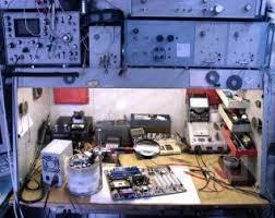 Ремонт ноутбука, ремонт компьютера. Выезд на дом | фото 1 из 1