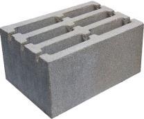 Оборудование станки для производства блоков, плитки, теплоблоков   фото 4 из 4