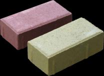 Оборудование станки для производства блоков, плитки, теплоблоков   фото 3 из 4