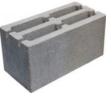 Оборудование станки для производства блоков, плитки, теплоблоков   фото 2 из 4