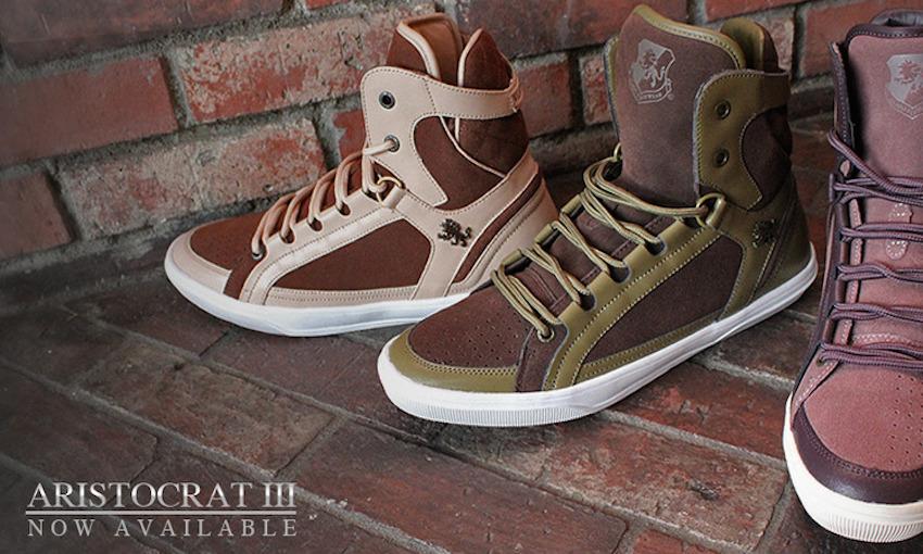 обувь для народных танцев,туфли для танцев   фото 1 из 1