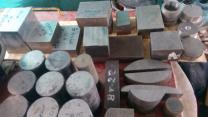 Куплю металлолом циркониевый, вольфрамовый, титановый, молибденовый и прочее
