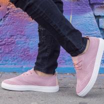 Мужская обувь больших размеров | фото 2 из 2